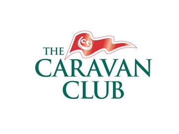 caravanclub_thumb