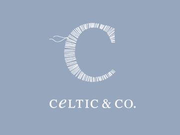celticco_portfoliothumb